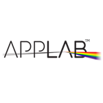 app-lab logo